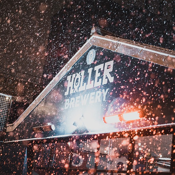 Holler-brewery-another-supper-club-brighton-snow