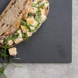 vegan_egg_mayonnaise_sandwich