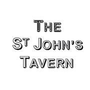St John's Tavern Archway
