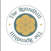 Roundhill Vegan Pub