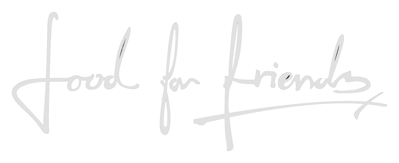 FoodForFriends+Logo